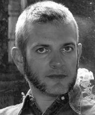 Джузеппе Куликкья