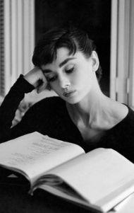 Тест по русской и зарубежной литературе