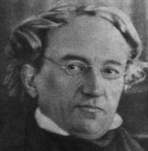 Фёдор Тютчев