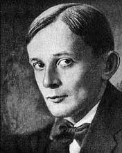 Георгий Адамович