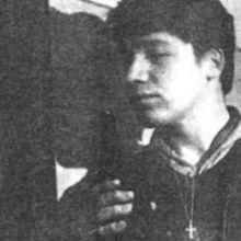 Леонид Губанов