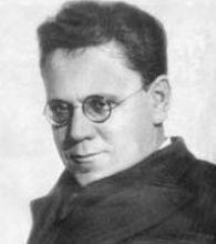Самуил Маршак