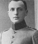 Альфред Лихтенштейн