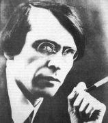 Владислав Ходасевич