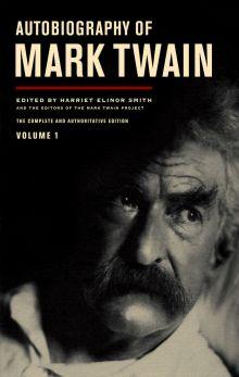 Марк Твен - Записные книжки