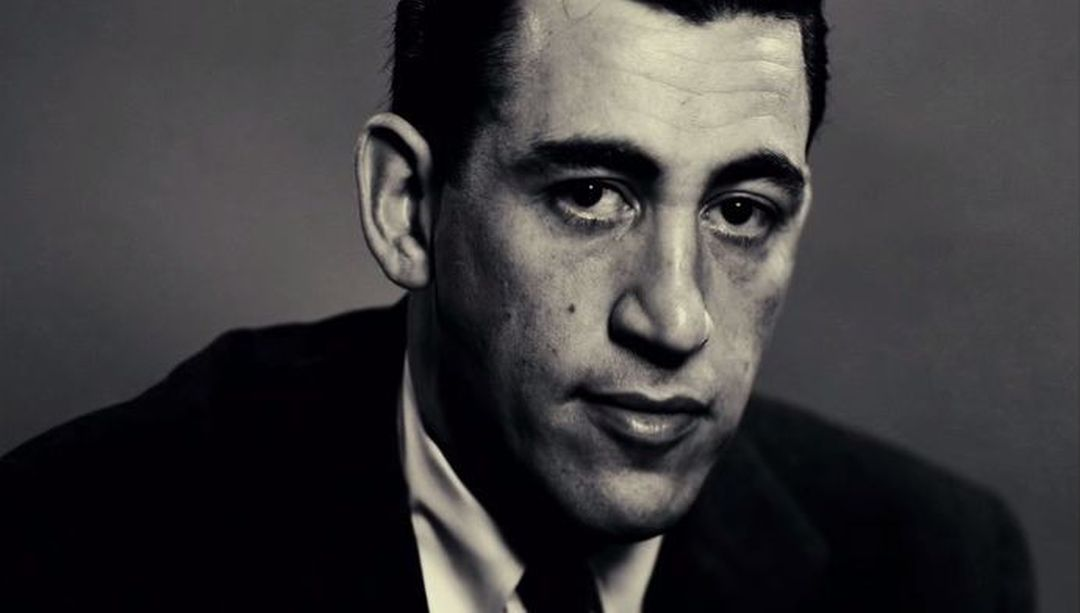 jd salinger thesis Born on january 1, 1919, in new york, jd salinger was a literary giant despite his slim body of work and reclusive lifestyle his landmark novel, the catcher in the rye, set a new course for.