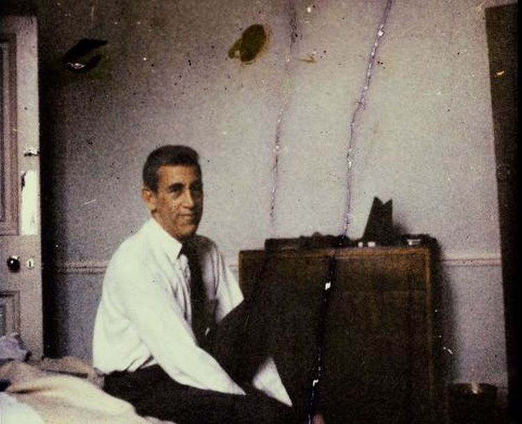 an overview of the characters in the works of j d salinger Jd salinger's holden caulfield, aging gracelessly putting their minds to work salinger has a tin ear his characters forever say ya for you.