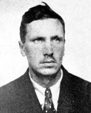 Борис Поплавский