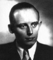 Игорь Чиннов