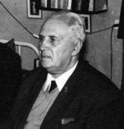 Юрий Терапиано