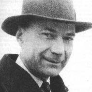 Евгений Замятин