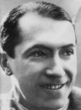 Анатолий Мариенгоф