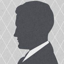 Аскбука Вконтакте