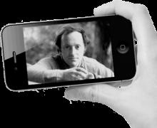 Мобильное видео