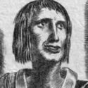 Франсуа Вийон