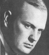 Владимир Бурич