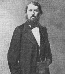 Алексей Плещеев