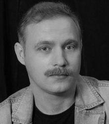 Андрей Белянин