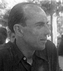 Кирилл Померанцев