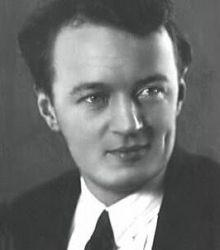 Николай Агнивцев